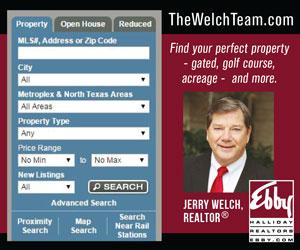 2015_03_16-Jerry-Welch-search-BRN-300-x-250-Av2