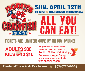 Crawfish_300X250_Final