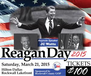 Reagan_Day_2015_-BRN_300_X_250_72_Dpi