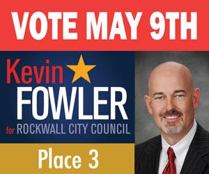 2015_05_04-Kevin-Fowler-BRN-online-300-x-250-Rv1-FINAL-WEB-