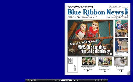 Blue-Ribbon-News-Rockwall-Heath-2015-05-04-edition 460 x 285