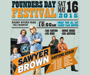 Founders-Day-Poster-2015-300-x-250