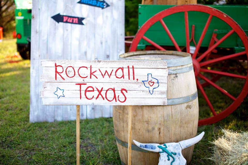 swingers Rockwall tx