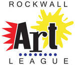 Rockwall Art League welcomes artist Kimberly Merck-Moore for demo