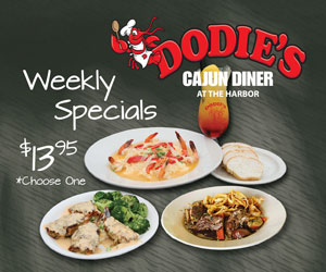 Dodies-Weekly-Specials-300-x-250-Av2