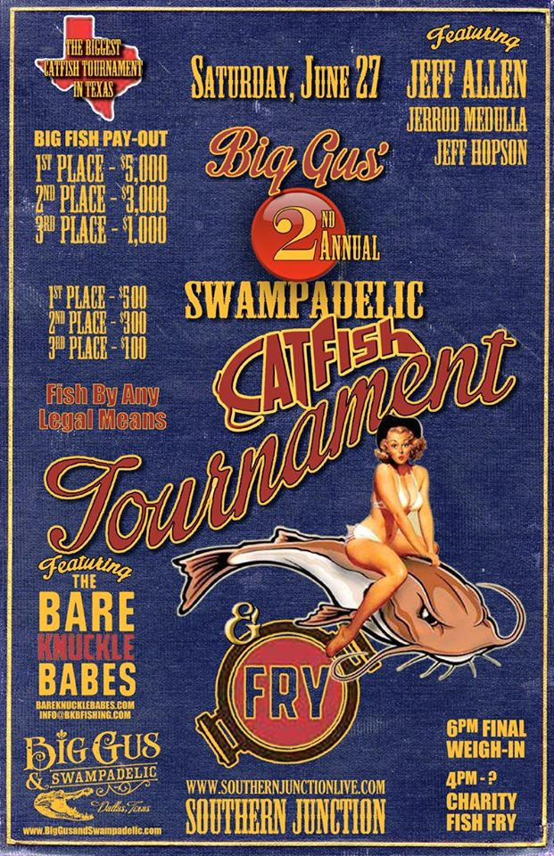 catfish-tourney-poster-2