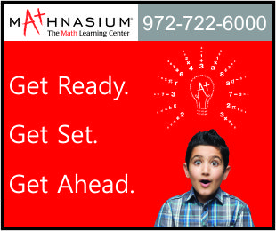 Mathnasium – 2015 September Ad 300 x 250 AGENT