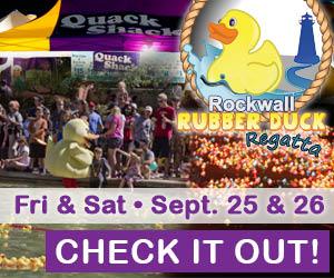 2015_09_15 Duck Regatta check it out 300 x 250 Av2