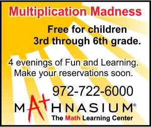 Mathnasium_Multi_Madness_BRN 300 x 250 AGENT
