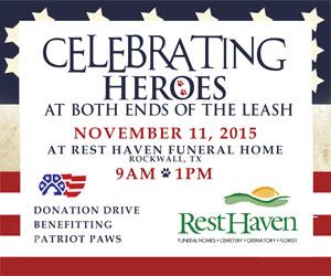 2015_10_27-Rest-Haven-Veterans-300-x-250-Av1