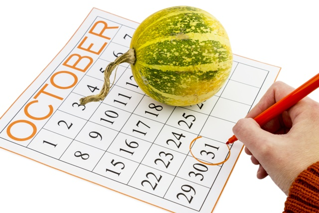 october-calendar_28428707_xxl