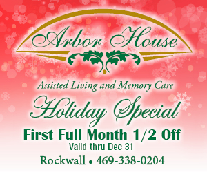 2015_11_09 Arbor House BRN online 300 x 250 Rv1 FINAL