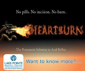 2015_11_09 Lakepointe Medical Heartburn 300 x 250 Rv1 300dpi
