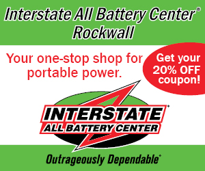 2015_11_23 Interstate Batteries BRN online 300 x 250 Av1 FINAL