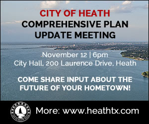 City of Heath comp plan meet BRN_Web_300x250 (1)