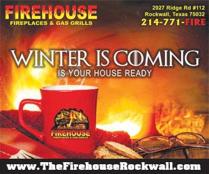 Firehouse-BRN-online-300-x-250-Av1-2015_11_09-
