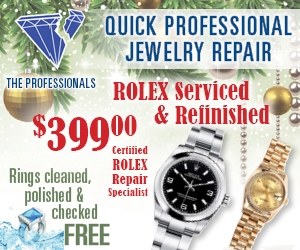 2015_12_14 Professional Jewelry Repair BRN print 300 x 250 Av1