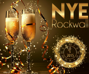 New Year's Eve Rockwall-300×250