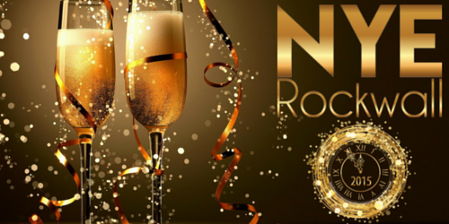 New Year's Eve Rockwall 500×250
