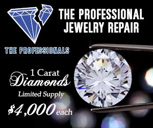 2016_01_08 Professional Jewelry Repair BRN online 300 x 250 Av1