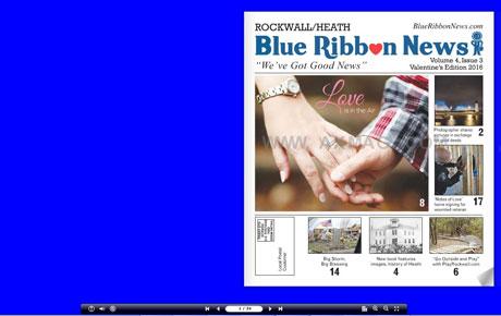 BRN-Print-Edition_Jv5-JPG-FINAL-WEB_01-25-2016-WEB
