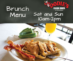 Dodies-Saturday-and-Sunday-Brunch-300-x-250-WEB
