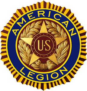 American Legion Post 117 announces leadership symposium