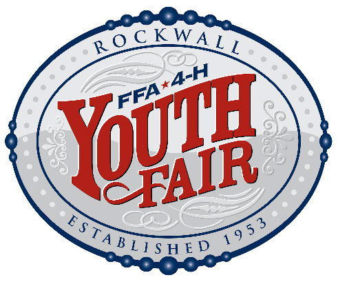 68th Annual Rockwall Youth Fair coming March 24-27 to new location