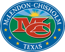 McLendon-Chisholm Mayor issues amended Mayoral Declaration of Local Disaster for Public Health Emergency