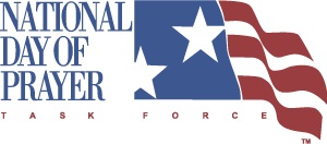 Rockwall to hold National Day of Prayer events May 5