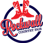 Rockwall Country Fair to feature vintage car show, fun for all ages