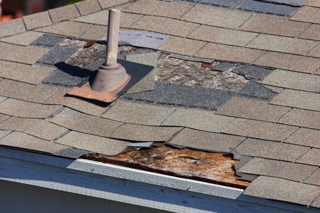 Tips For Hiring A Reliable Roofing Contractor Blue