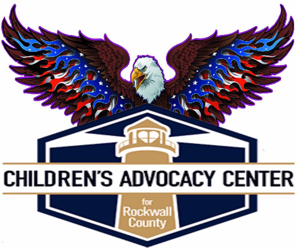 Children's Advocacy Center to host Bikes for Tykes Teddy Bear Ride