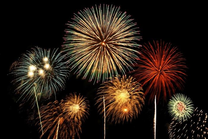 "City of Rowlett hosting ""Fireworks on Main"" July 4"