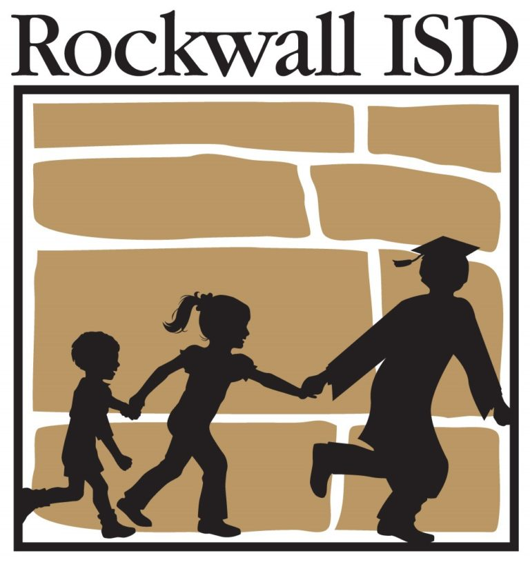 Rockwall ISD names new principals, new executive director