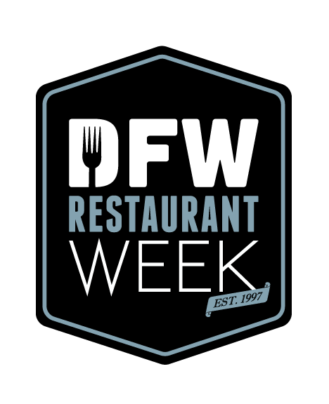 DFW Restaurant Week announces 'Reservation Day' and other delicious details