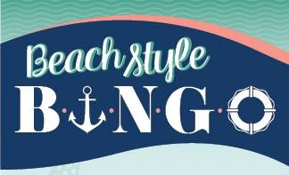 Beach Style Bingo event to benefit Rockwall Rubber Duck Regatta
