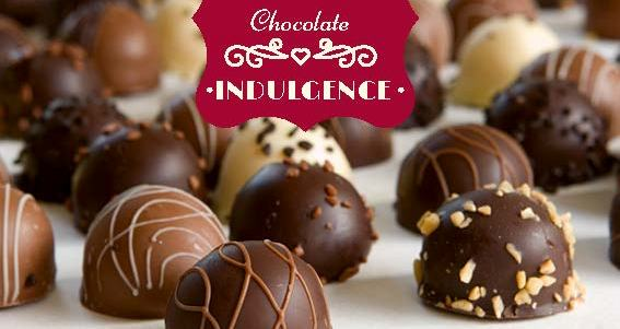 Women in Need to host Chocolate Indulgence Feb. 3