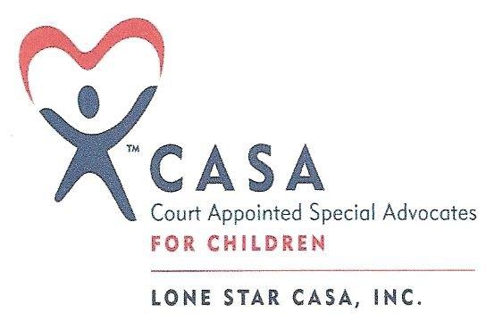 Lone Star CASA seeking volunteers in Rockwall, Kaufman counties