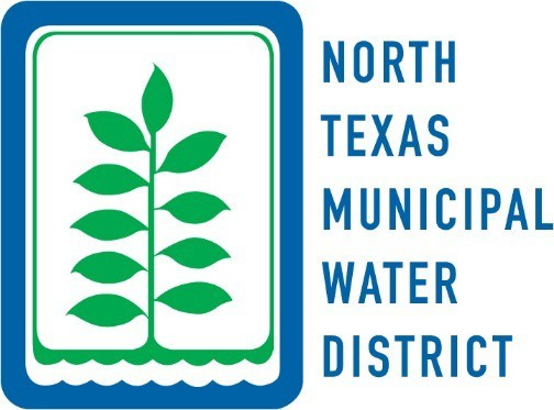 Chlorine maintenance scheduled for North Texas water transmission systems