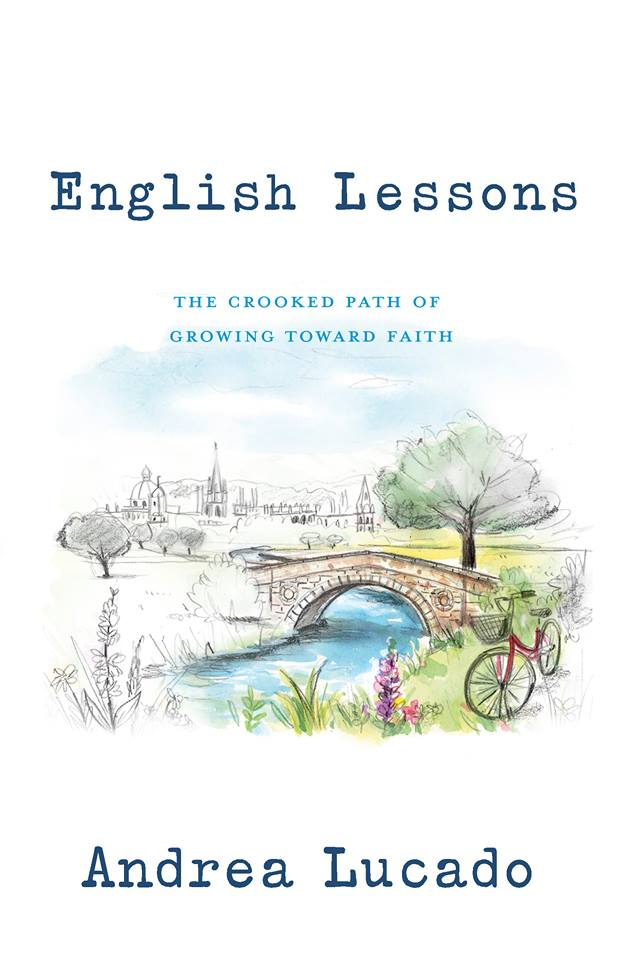 English Book Cover Design For School : Faith lessons along the river thames blue ribbon news