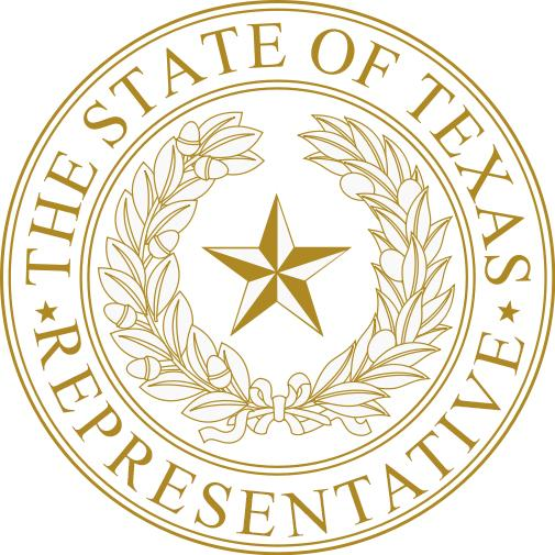 (AUSTIN, TX U2013 April 7, 2017) Yesterday, The Texas House Of Representatives  Approved The House Budget And Supplemental Budget For The Next Two Years.