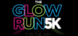 GLOW RUN benefiting Women in Need June 3