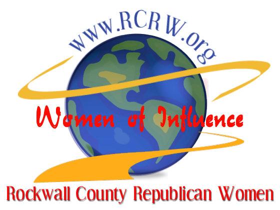Dr. Villarreal to honor Rockwall County Republican Women scholarship winners