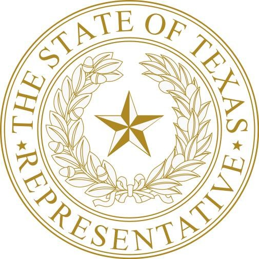 Rep. Holland wraps up first legislative session in the Texas House