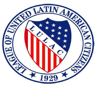 LULAC welcomes State Reps. Victoria Neave and Justin Holland at Jan. 22 meeting