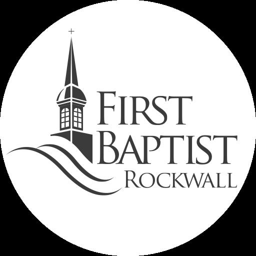 First Baptist Church Rockwall hosts ESL training