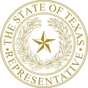 Rep. Justin Holland wraps up special legislative session in the Texas House