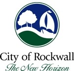 City of Rockwall continues work to limit in-person interaction to increase safety