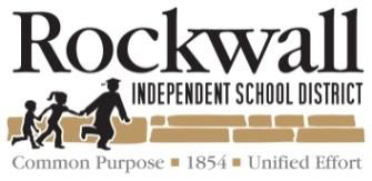 Candidate packets available for Rockwall ISD School Board election